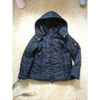 Куртка для девочки, 6 лет