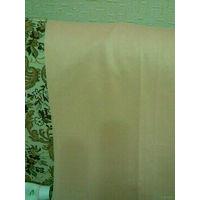 Ткань трикотаж плательный (отрез 1,9 х 1,52 м)