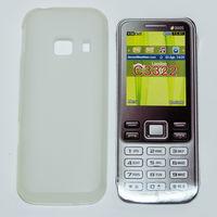 951, 954 Чехол для Samsung C3322