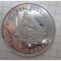 Медали, Жетоны, Подвесы. По вашей цене.в .9-106
