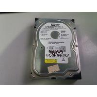 Жесткий диск IDE 80Gb WD WD800BB (907069)