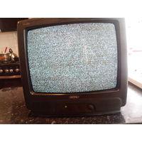 Телевизор Витязь-Унитар-6024после профилактики.самовывоз