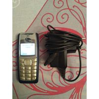 Nokia 1110i б/у