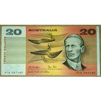 20 $ 1979г.