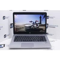"14"" HP EliteBook Folio 1040 G1 на Core i7 (8Gb, 256Gb SSD, Full HD). Гарантия"