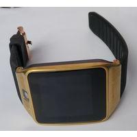 Умные часы Smart Watch LG128 бу с дефектом