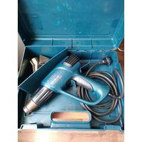 Промышленный BoschGHG660LCD Professionals(Румыния)