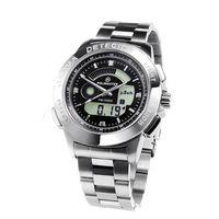 Часы - дозиметр Polimaster СИГ-РМ1208М (Belarus)