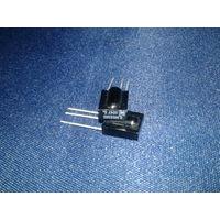 ILMS5360 фотоприемник приёмный модуль ИК ммикросхема для систем дистанционного управления