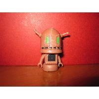 Робот (?)