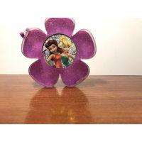 Коробочка, шкатулочка детская для мелких игрушек