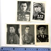 5фото с наградами фото с 1руб БОЙЦЫ 91 СТР ДИВИЗИИ