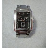 Часы Tissot TXL мужские (Отличный подарок к 23 февраля)