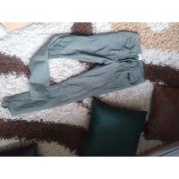 Брюки джинс на рост 152 из Германии