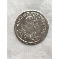 6 грошей 1681(2)