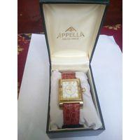 Часы Appella унисекс