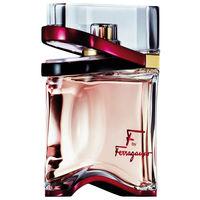 Salvatore Ferragamo F eau de parfum - отливант 5мл