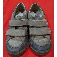 Туфли, по требованию замерю подошву