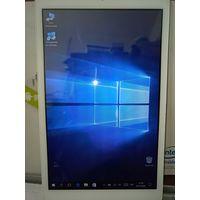 Teclast X80H Windows 10