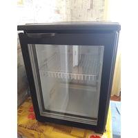 Маленький холодильник Atlant МХТЭ 30-01