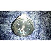 Часы автомобильные АЧЖ-3