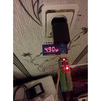 Зарядное usb устройство 5v 1a 100 штук