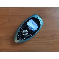 Мобильный телефон Siemens Xelibri 4