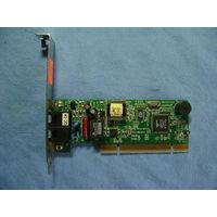 PCI-модем Genius GM56PCI-LA