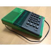 Калькулятор ЭЛКА-50 - ELKA 50.  Болгария, 70-е  годы 20 века