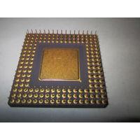 AMD DX66 mhz