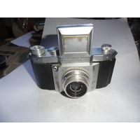 Фотоаппарат практифлекс
