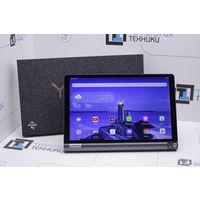 "10.1"" Lenovo Yoga Tab YT-X705L 64GB LTE (4Gb ОЗУ, 1920х1200). Гарантия"