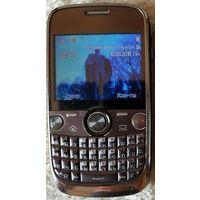 Телефон-легенда Huawei G6600 в отличном состоянии.