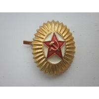 КОКАРДА-СССР.(4)