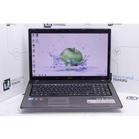 "17,3"" Acer Aspire 7741G на Core i3-380M (8GB, Radeon HD 6370M 512MB) Гарантия"