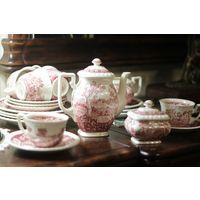 Чайный сервис Villeroy & Boch Rusticana