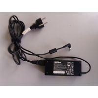 Зарядное устройство для ноутбуков Acer Hipro HP-A0904A3 (906743)