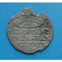 "Грош Сигизмунда  I""Старого"" (1506-1548)"
