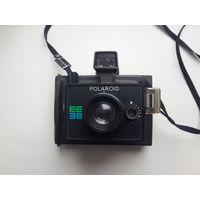 Polaroid EE38 1978г(не частый)