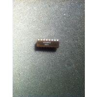 Микросхема К555КП13