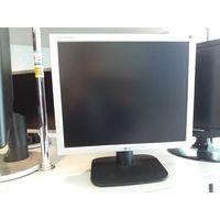 Монитор LG Flatron L1718S (907039)