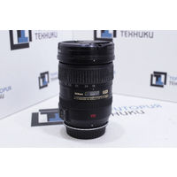 Объектив Nikon AF-S DX VR Zoom-NIKKOR 18-200mm f/3.5-5.6G IF-ED для Nikon DX. Гарантия