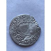 Грош 1532