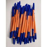 Шариковые ручки (30 штук)