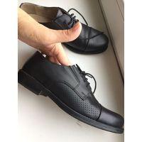 Туфли на мальчика Ralf Ringer