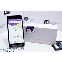 "5"" ZTE Blade A610 (4 ядра, 2Gb ОЗУ, 2 SIM, Android 6.0). Гарантия"