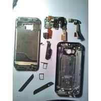 "Комплектующие для смартфона ""HTC ONE M8"""