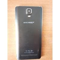 Телефон новый BYLYND M13, 5.5'',2sim,2+12GB, 13+5Mp,1920x1080   Четкость изумительная. Памяти предостаточно.   BYLYND M13 5.5 inch Android 5.1 4G Smartphone MTK6735 Quad Core 2GB RAM 12GB ROM
