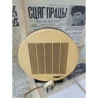 Радиоточка Ритм - 2. СССР.
