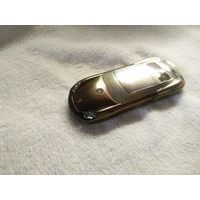 Телефон Верту Vertu Porsche 911